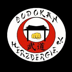 Budokan Herzberg / Elster e.V.